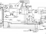 Freightliner Cascadia Starter Wiring Diagrams Def Wiring Diagram Wiring Diagram