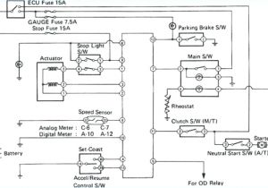 Freightliner Cascadia Starter Wiring Diagrams Ld 4504 Freightliner Classic Fuse Panel Diagram Schematic