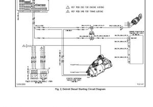 Freightliner Cascadia Starter Wiring Diagrams Vn 2951 Freightliner Coronado Wiring Diagram Download Diagram
