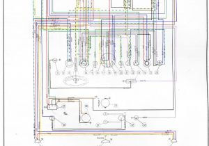 Freightliner Cascadia Starter Wiring Diagrams Wiring Diagram Download On Gobookeenet Free Books and