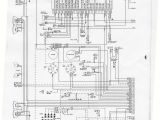 Freightliner Chassis Wiring Diagram 1983 Fleetwood Rv Wiring Diagram Premium Wiring Diagram Blog