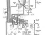 Freightliner Chassis Wiring Diagram 68 Best Heat Images In 2019