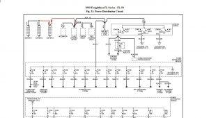 Freightliner Ignition Switch Wiring Diagram where Can I Find A Wiring Diagram for An Ignition Switch