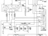 Freightliner M2 Blower Motor Wiring Diagram 2006 Freightliner Wiring Diagram Wiring Diagram Technic