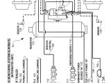 Freightliner M2 Blower Motor Wiring Diagram Freightliner Chassis Wiring Diagram Wiring Diagram Article Review