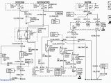 Freightliner M2 Blower Motor Wiring Diagram M2 Wiring Diagram Wiring Diagram Technic