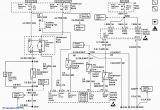 Freightliner Starter Wiring Diagram Freightliner Ignition Switch Wiring Wiring Diagram Operations