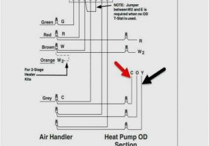 Fridge Freezer thermostat Wiring Diagram Refrigerator thermostat Wiring Diagram Wiring Diagrams