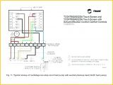 Fridge Freezer thermostat Wiring Diagram Rv Appliance Wiring Diagram Cciwinterschool org