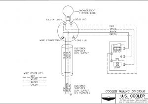 Fridge Freezer thermostat Wiring Diagram Wiring Diagram for A Walk In Freezer Wiring Diagram Article Review