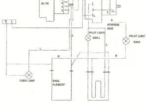 Fridge Freezer thermostat Wiring Diagram Wiring Diagrams Stoves Switches and thermostats Macspares