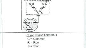 Fridge Relay Wiring Diagram Wiring Diagram Of Refrigerator Pdf Wiring Diagram Official