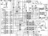 Fridgemaster thermostat Wiring Diagram Fridgemaster thermostat Wiring Diagram Beautiful Kenmore