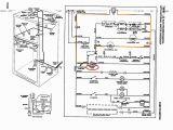 Fridgemaster thermostat Wiring Diagram Fridgemaster thermostat Wiring Diagram Best Of Kenmore Refrigerator