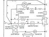 Fridgemaster thermostat Wiring Diagram Fridgemaster thermostat Wiring Diagram Fresh Fridge Wiring Diagram