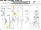 Fridgemaster thermostat Wiring Diagram Fridgemaster thermostat Wiring Diagram Lovely 56 Beautiful Bosch