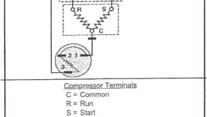 Fridgemaster thermostat Wiring Diagram Fridgemaster thermostat Wiring Diagram New Whirlpool Fridge Relay