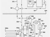 Fridgemaster thermostat Wiring Diagram Tennant Wiring Diagram Ice Maker Wire Diagram Fridgemaster