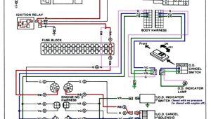 Friedland Doorbell Wiring Diagram Doorbell Wiring Colors Intercom Systems Wiring Diagram Wiring