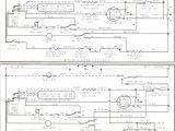 Frigidaire Dryer Timer Wiring Diagram Appliance Talk 2015