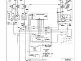 Frigidaire Dryer Timer Wiring Diagram Rc 9206 Kenmore 79046803991 Elite Electric Slidein Range