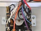 Frigidaire Dryer Timer Wiring Diagram Vs 1137 Wiring Diagram for Kenmore Dryer Model 110 Download