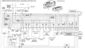 Frigidaire Gallery Dryer Timer Wiring Diagram Frigidaire Washer Wiring Diagram Wiring Diagram Database