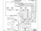 Frigidaire Refrigerator Ice Maker Wiring Diagram Indesit Fridge Freezer Wiring Diagram Wiring Diagram Technic