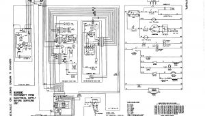 Frigidaire Refrigerator Ice Maker Wiring Diagram Mini Fridge Wiring Diagram Wiring Diagram Basic