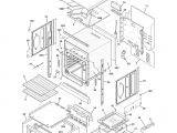 Frigidaire Wall Oven Wiring Diagram Frigidaire Ffgw2415qsa Gas Wall Oven Parts Sears Parts Direct