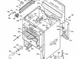 Frigidaire Wall Oven Wiring Diagram Ge Stove Diagram Pro Wiring Diagram
