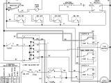 Frigidaire Wall Oven Wiring Diagram Oven Repair Circuit with Images Electric Stove Stove