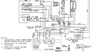 Frigidaire Washer Wiring Diagram Frigidaire Washer Wiring Diagram Luxury Frigidaire Oven Wiring