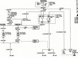 Fuel Gauge Sending Unit Wiring Diagram 2007 Lcf Fuel Gauge Wiring Diagrams Wiring Diagrams Mark