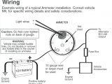 Fuel Gauge Wiring Diagram Chevy Car Fuel Gauge Wiring Diagram Wiring Diagram Centre