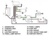Fuel Gauge Wiring Diagram Chevy Jeep Fuel Gauge Wiring Diagram for 1972 Wiring Diagram View