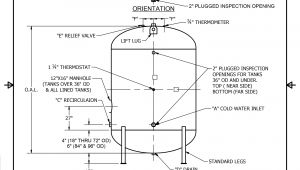 Fuel Injector Wiring Diagram Fuel Injector Wiring Diagram Awesome Dt466 Fuel Injection Pump