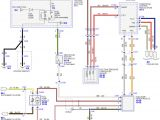 Fuel Pump Wiring Diagram Wiring Diagram Further 2008 ford F 150 Fuel Pump Relay Also ford F