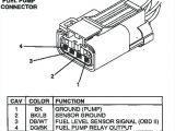 Fuel Pump Wiring Harness Diagram Dodge Pickup Fuel Pump Wiring Harness Diagram Wiring Diagram Ops