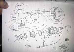 Fuel Sender Fuel Gauge Wiring Diagram Anyone Have Wiring Diagram Of Fuel Sending Unit Dodge