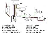 Fuel Sender Fuel Gauge Wiring Diagram Fuel Sender Wiring Diagram Library Wiring Diagram Fuel