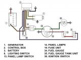 Fuel Sender Fuel Gauge Wiring Diagram Fuel Sender Wiring Diagram Library Wiring Diagram Fuel