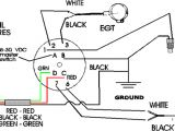 Fuel Sender Fuel Gauge Wiring Diagram Oil Wiring Diagram Blog Wiring Diagram