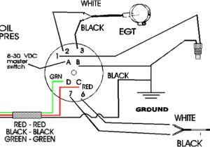 Fuel Sender Fuel Gauge Wiring Diagram Oil Wiring Diagram Blog Wiring Diagram