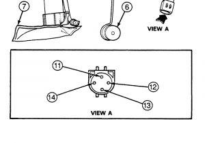Fuel Sender Fuel Gauge Wiring Diagram Wrg 1907 ford Ranger Fuel Gauge Wiring Diagram