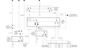 Fuel Tank Selector Switch Wiring Diagram ford Fuel Tank Selector Switch Wiring Diagram Wiring Diagram Preview