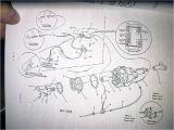 Fuel Tank Sending Unit Wiring Diagram Anyone Have Wiring Diagram Of Fuel Sending Unit Dodge