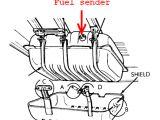 Fuel Tank Sending Unit Wiring Diagram Sending Unit Wiring Diagram Blog Wiring Diagram
