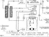 Fuel Tank Sending Unit Wiring Diagram Wiring Question for Fuel Tank Dodge Diesel Diesel Truck