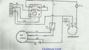 Fujitsu Air Conditioner Wiring Diagram Fujitsu Wiring Diagram Wiring Diagram